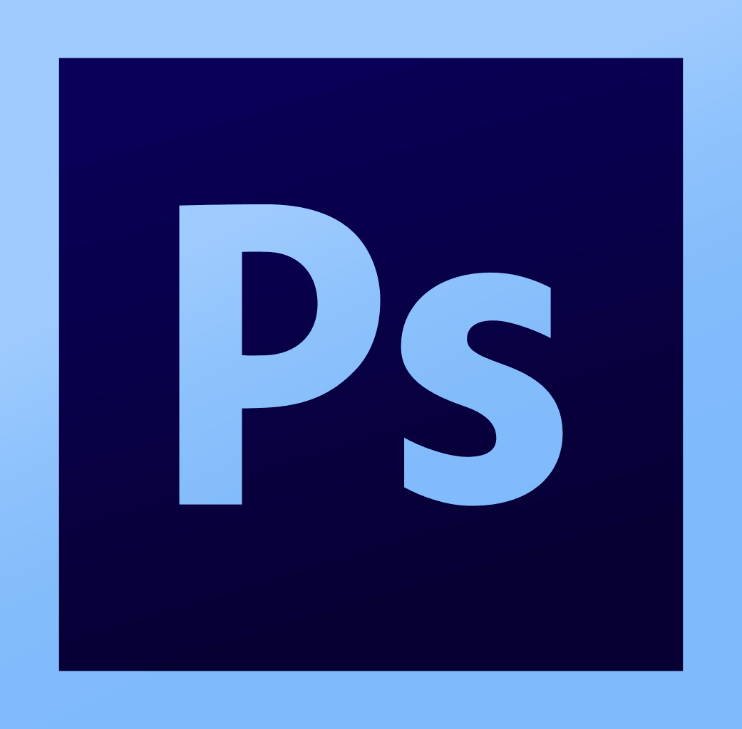 adobe photoshop full download