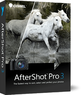 Download Gratis Corel AfterShot Pro 3 Full Version