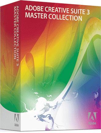 Download Gratis Adobe Master Collection CS3 Full Version