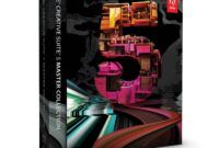 Download Gratis Adobe Master Collection CS5 Full Version