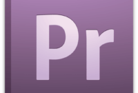 Download Adobe Premiere Pro CS Full Version Terbaru