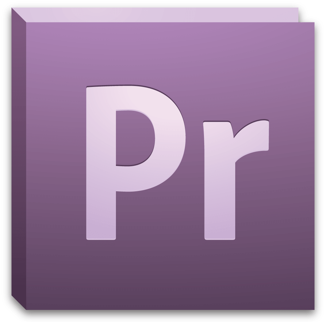adobe premiere cs3 crack serial number