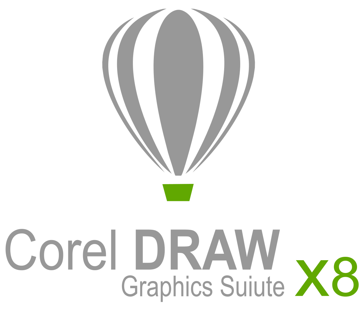 Download Gratis CorelDRAW X8 Full Version