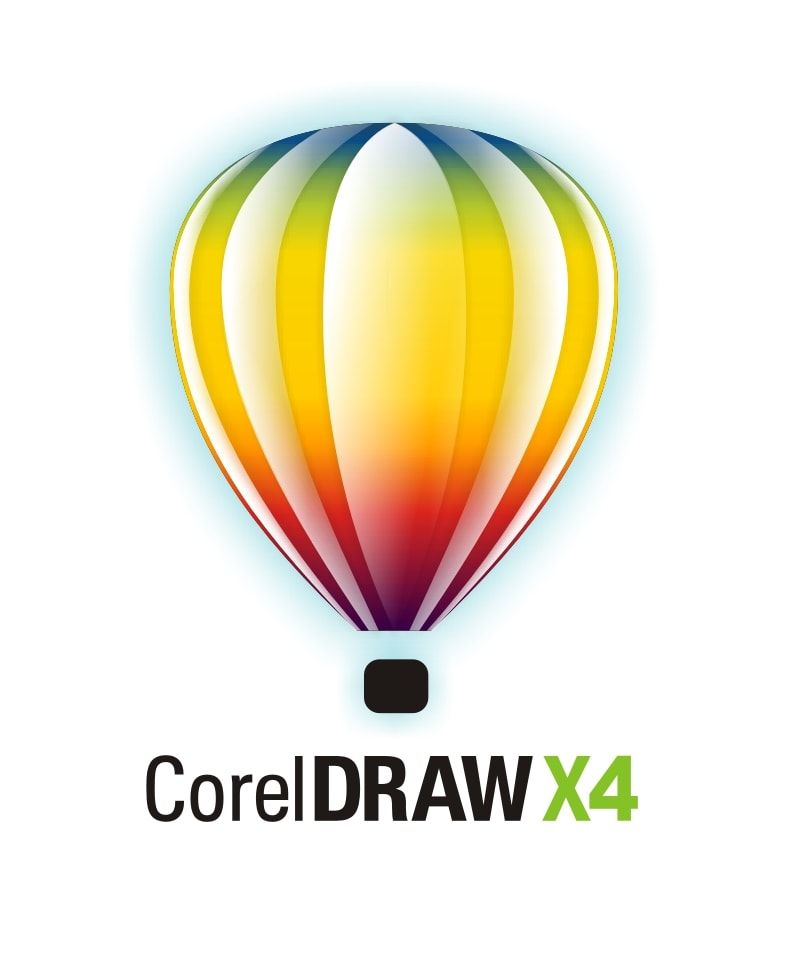 Download Gratis CorelDRAW X4 Full Version