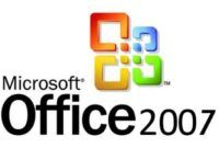 Download Gratis Microsoft Office 2007 Full Version