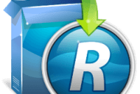 Download Gratis Revo Uninstaller Pro Full Version