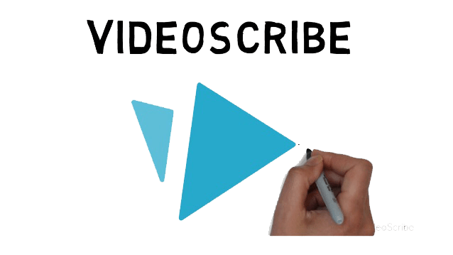 Download Gratis Sparkol VideoScribe PRO Edition Full Version