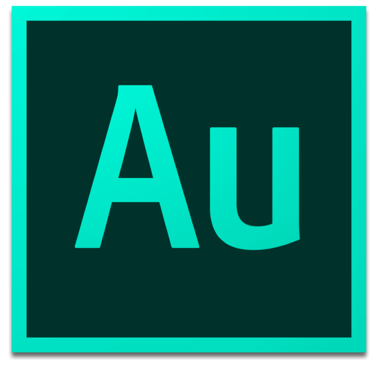 Download Gratis Adobe Audition CC Full Version