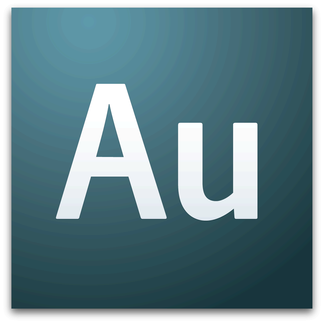 Download Gratis Adobe Audition CS Full Version
