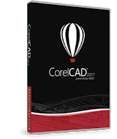 Download Gratis CorelCAD 2017 Full Version
