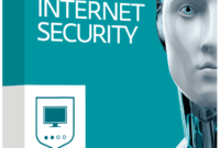 Download Gratis ESET Internet Security Full Version