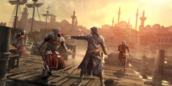 Assassins Creed Revelations-3