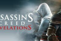 Download Gratis Assassins Creed Revelations Full Version