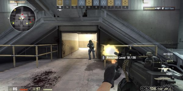 Download Gratis Counter Strike Global Offensive Full Version-2