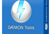 Download Gratis DAEMON Tools PRO Full Version