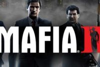 Download Gratis Mafia II Full Repack