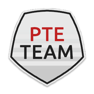 Download Gratis PTE Patch PES 2017 Terbaru