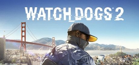 Download Gratis Watch Dogs 2 Full Version