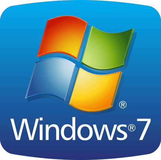 Download Gratis Windows 7 Terbaru