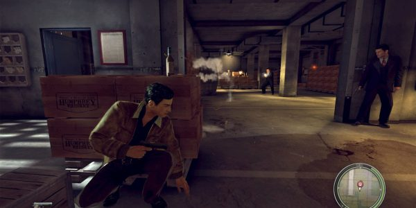 Download Mafia 2-3