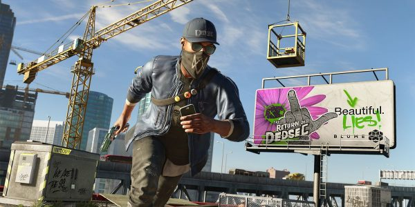 Download Watch Dogs 2-2