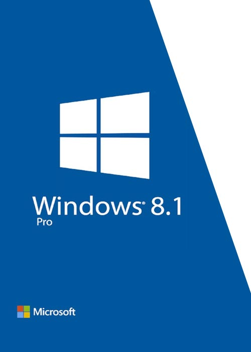 Download Windows Windows 8.1 Terbaru