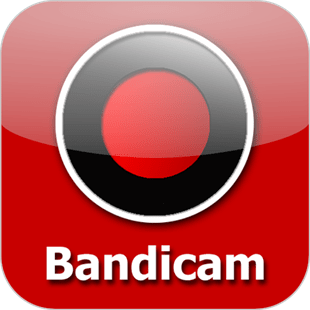 Download Bandicam Full Version