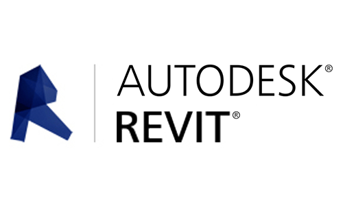 Download Gratis Autodesk Revit Full Version