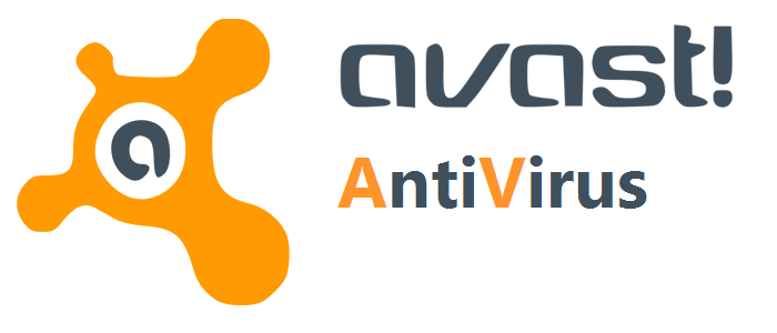 Download Gratis Avast! All Edition Full Version