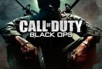 Download Gratis Call Of Duty Black Ops Full Version