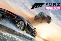 Download Gratis Forza Horizon 3 Full Version