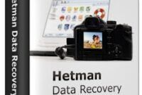 Download Gratis Hetman Data Recovery Full Version Terbaru