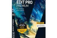 Download Gratis MAGIX Movie Edit Pro Premium Full Version
