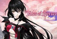 Download Gratis Tales Of Berseria Full Version-2