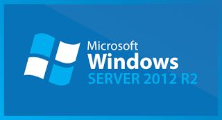 Download Gratis Windows Server 2012 Update Terbaru