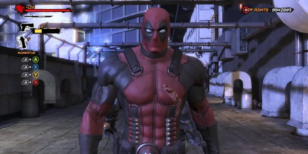 Deadpool Full Version-3
