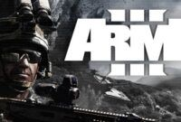 Download ARMA 3 Complete Campaign Edition Full Version