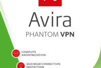 Download Gratis Avira Phantom VPN Pro Full Version Terbaru