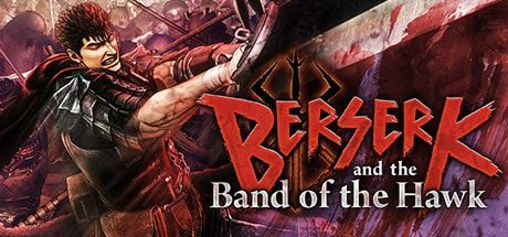 Download Gratis BERSERK and the Band of the Hawk Full Version
