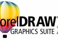 Download Gratis CorelDRAW X5 Full Version