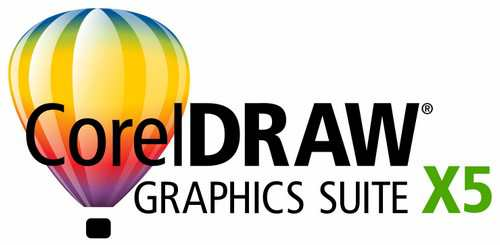 download corel draw x5 free full version for windows 7