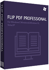 Download Gratis Flip PDF Professional Full Version