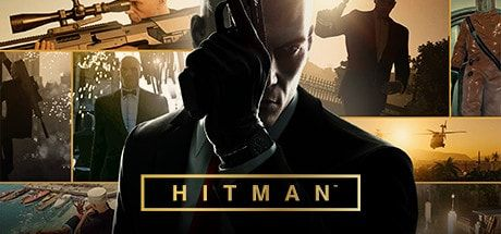 Download Gratis Game Hitman Full Version