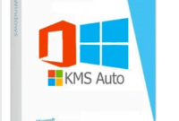 Download Gratis KMSAuto Net 2016
