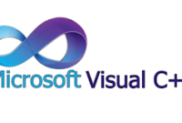 Download Gratis Microsoft Visual C++ Pack