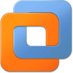 Download Gratis VMware Workstation Pro Full Version