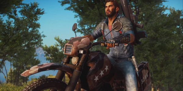 Just Cause 3 Full Version-2