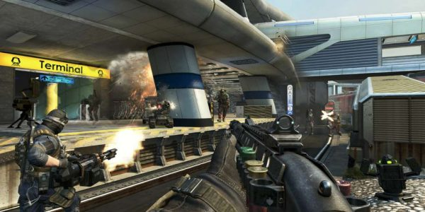Call of Duty Black Ops II Full Version-2