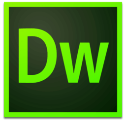 Download Gratis Adobe Dreamweaver CC 2017 Full Version (1)