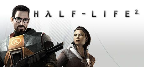Download Gratis Half-Life 2 Full Version